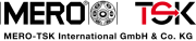 MERO-TSK, Doppelboden, MERO International
